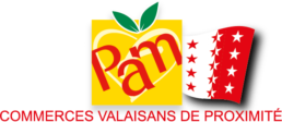 BANDEAU_13_PAM_commerce valaisan-01